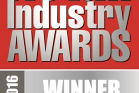 Forecourt Retailer of the Year (Company-owned)