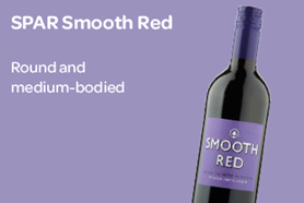 Smooth Red