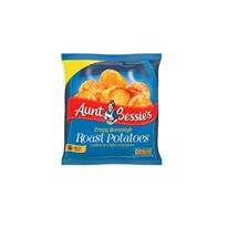 Aunt Bessies Roast Potatoes | 700g