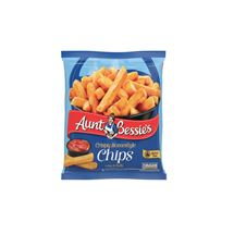 Aunt Bessies Homestyle Chips | 700g