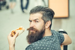 9 Foods You Have To Avoid This Movember