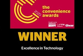 Excellence in Technology