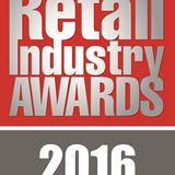 Retail Industry Awards 2016