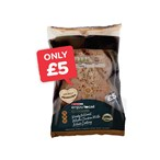 Only £5 | SPAR enjoy local Chicken in a Bag | 1.5Kg