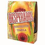 £5.00, Desperados, 3x330ml Bottle Pack