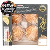 SPAR Enjoy Local Mini Lemon Sponge Cakes​