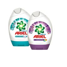 Ariel Excel Gel | 592ml