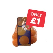 Global Fruit Soft Citrus Net | 500g