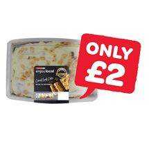 SPAR enjoy local Carrot Loaf Cake | 240g