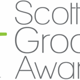 Scottish Grocery Awards