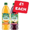 Only £1 | Robinsons NAS | 1 Litre