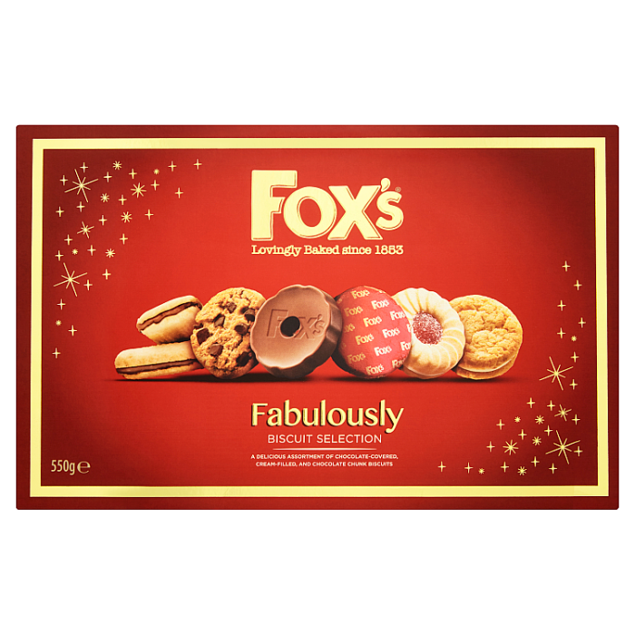 Fox_s_Fabulously_Biscuit_Selection_550g[1].png