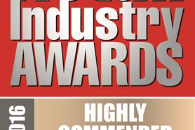 Forecourt Retailer of the Year (Independent)
