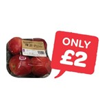 Only £2 | The Greengrocer