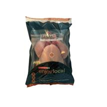 SPAR enjoy local Chicken in a Bag | 1.5 Kg