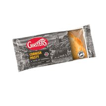 Ginsters Original Cornish Pasty | 227g