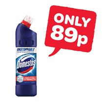 Domestos Bleach | 750ml