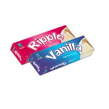 Dale Farm Vanilla / Ripple Sliceable | 1 Litre
