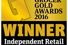 Independent Retail Chain of the Year