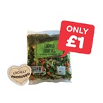 Only £1 | The Greengrocer