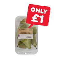 The Greengrocer Conference Pears | 750g
