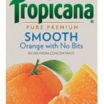 2 for £3,Tropicana,850ml