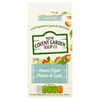 £1.50,  New Covent Garden Leek & Maris Potato Soup, 600g
