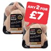 Any 2 For £7 | SPAR enjoy local Whole Chicken | 1.3Kg