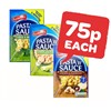 75p | Batchelors Pasta