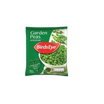 Birds Eye Garden Peas | 375g