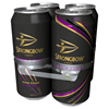 £5.00, Strongbow Dark Fruits Cider, 4x440ml Can Pack