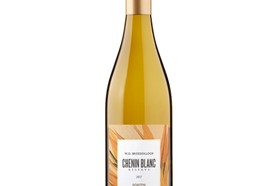 South African Reserve Chenin Blanc