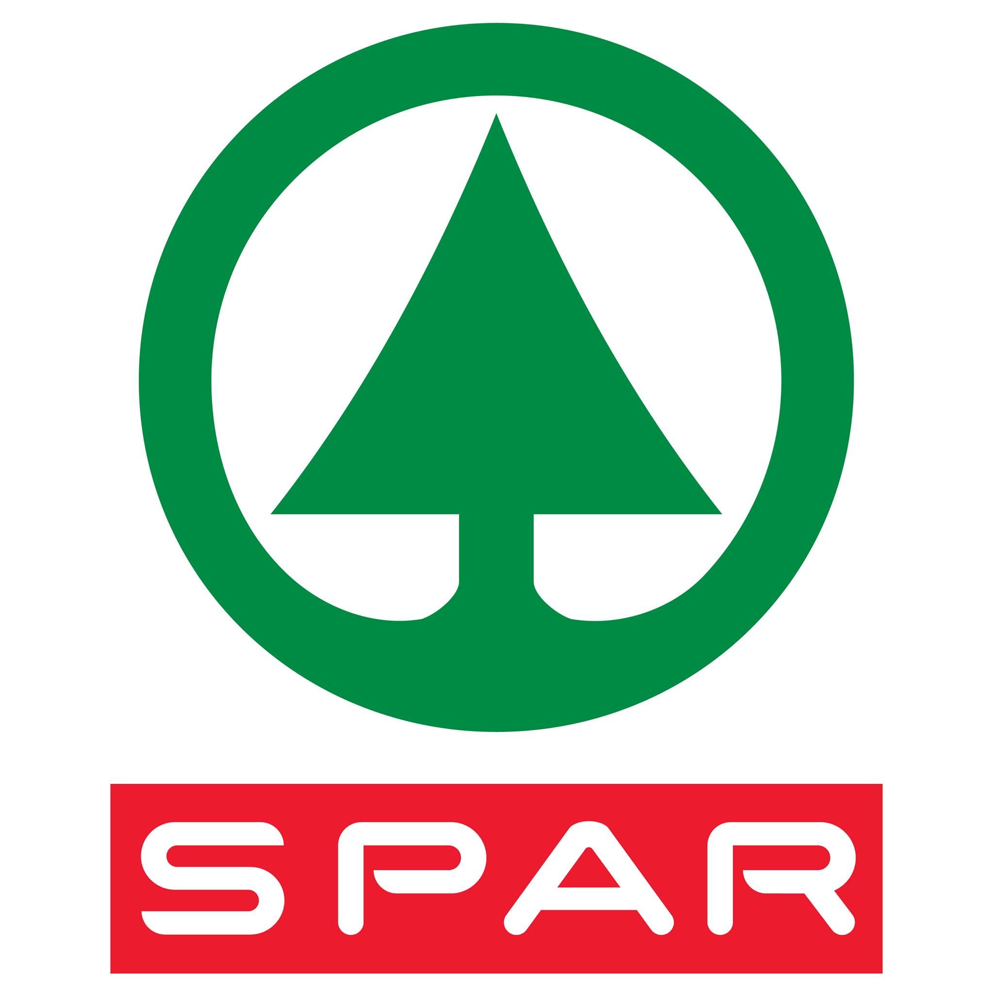 Image result for SPAR: