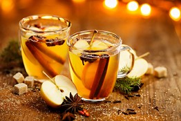 5 Hot Toddy Recipes You Have To Try