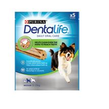 Dentalife Dog Chew | 115g