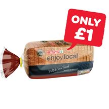 SPAR enjoy local Malted Grain | 800g