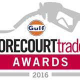 Forecourt Trader of the Year Awards 2016