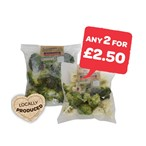 Any 2 for £2.50 | The Greengrocer
